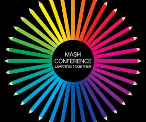 Learning Together – 2017 MASH Homeschooling Conference