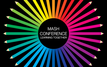 Learning Together – 2017 MASH Homeschooling Conference